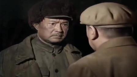 跨过鸭绿江:五十军为了证明自己,拼了命也不向上级提要求!