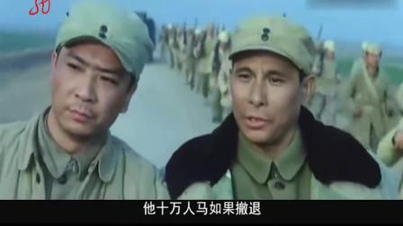 中国战争的最高峰,大决战系列之淮海战役,粟裕挥师围剿黄百韬!
