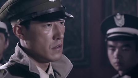 战后之战:昀飞挣脱孟凡斌,说答应了何尖帮他抢回火字牌!