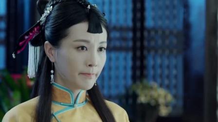 喋血长江:元清对媚儿是一番冷嘲热讽,诬陷媚儿和向不争关系暧昧