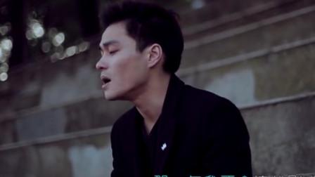 徐誉滕经典歌曲《天使的翅膀》,伤感催泪句句入心,感动了多少人!