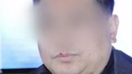 江西于都县司法局副局长停职,曾有女子在KTV被其猥亵