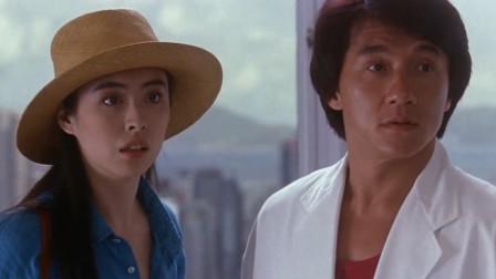 富豪的女儿离家出走,孟波身为最强侦探,帮富豪找女儿