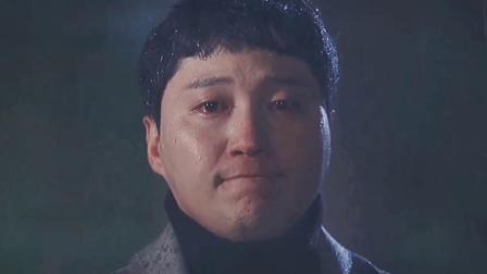 机智的医生生活6:硕亨放弃自己的人生,把所有温柔和社交给了她