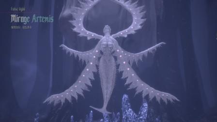 鬼泣5:圣洁天使被肥宅狂怼,暴殄天物!