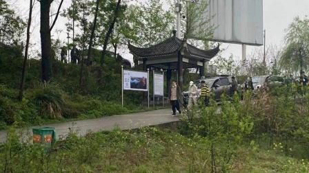 《向往的生活5》路透,四位老成员回归,张艺兴现身学开拖拉机