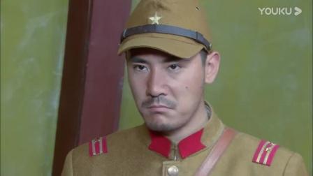 镖王传奇:国军要抵抗日军48小时,敌军竟夜袭喜峰口,向开炮