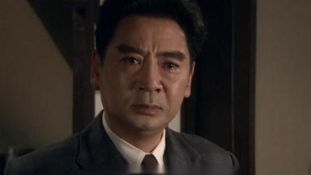 寻路:形势越来越严峻,陈独秀痛失陈乔年,伤心不已