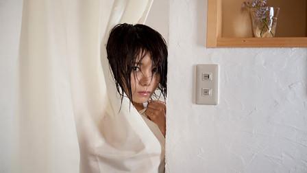 极度舒适!这部日本电影,抚慰了多少被窝里的骚动