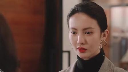 了不起的女孩:金晨x李一桐,这姐妹情羡慕的举个手