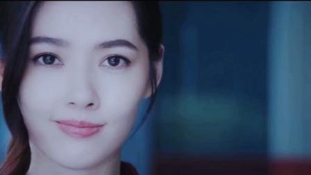 机械画皮:郭碧婷饰演高科技机器人,腹黑神秘超带感