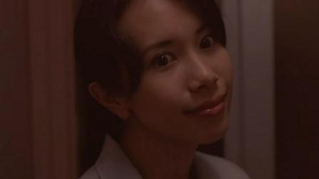 爆笑解说香港恐怖片《office有鬼》  惊悚中有点搞笑!
