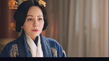 《皓镧传5》主母为了自己女儿,竟把年轻貌美的庶女嫁给老头当妾