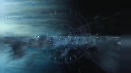 丁小和你聊电影:《安德的游戏》02 上天给予你天赋,是因为你有不可推卸的责任和使命