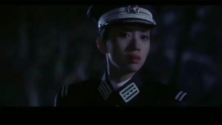 花花带你看电影:富贵兵团01