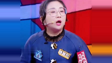 豆子娱乐集:怎么还价,就是老板说三百,我说三十卖不卖#脱口秀#奇葩说#搞笑