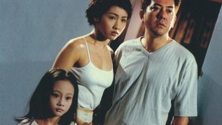 恐怖片《香港第一凶宅》