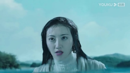司藤:司藤找到白英的尸骨,得知当年除了秦来福以外的人都了