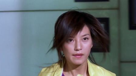 夕阳天使:如果不是赵薇演的估计要被骂惨了