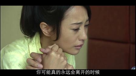 心星的泪光:女主无泪水,不入戏