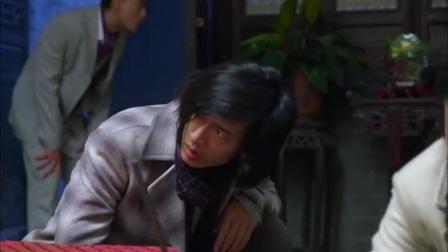 神探杨金邦:寿星搭戏台子过寿, 不料惨遭遇害