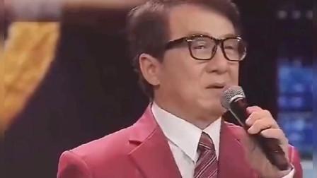 时隔58年的重逢,七小福相聚感动瞬间!!