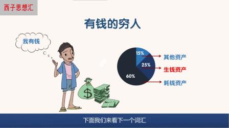 财务自由系统操作课程-基础课10:投资计划