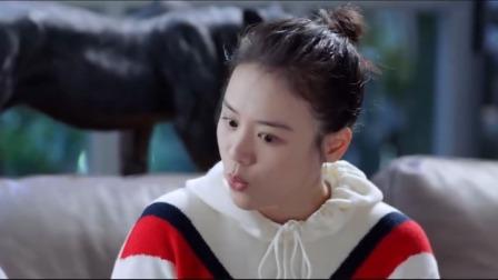 城池营垒:米佧又起小心思,助攻克瑶邵医生,回温以前甜蜜时光