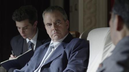 海棠依旧:尼克松担心这个问题,却这样答复他!