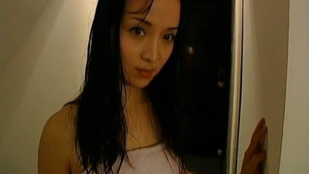 危情实录:美女跳完舞太热,想去老总家洗澡,结果老总立马明白了