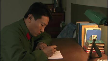 幸福在路上:小伙一天到晚都在写情书,只希望喜欢的人能够看到