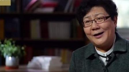 4月2日,第四部反恐纪录片《暗流涌动-中国反恐挑战》的职业技能培训中心多次被外媒歪曲报道