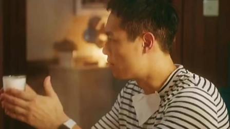 流金岁月:跟着倪妮学穿搭,谢宏祖和王永正这是要成连襟的节奏了?