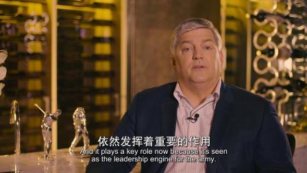 西点领导力-做有特质的领袖 为什么向西点学习领导力(二):西点的录取标准