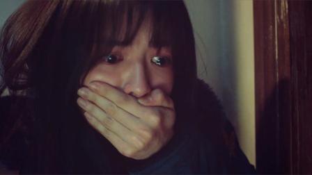 《八月未央》发布原生家庭版预告 家庭暴力触目惊心