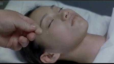 去世28小时的尸体居然流下了眼泪,连验尸官都感到惊奇!