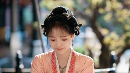 清平乐:假如怀吉是驸马,徽柔会幸福的!
