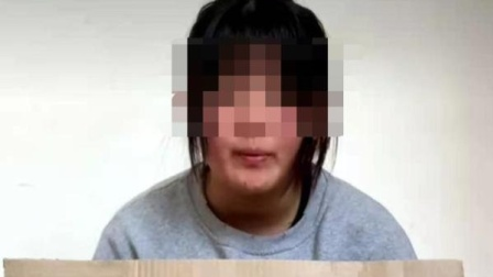 13岁女孩发视频称被40岁男子强奸,父亲:胡说,就是想要钱
