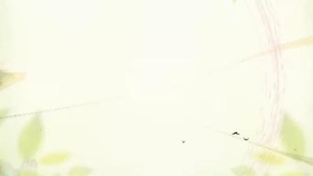 歌曲《江南民歌》浙江省杭州富阳东梓关村2021.04.08<农历二月廿七>(周四)下下午拍摄