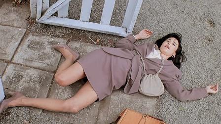 山村居民全部昏迷,女孩醒来后集体怀孕,孩子的父亲还是同一个