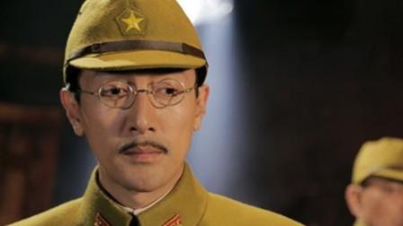 绝地枪王:张鲁一戴上眼镜,斯文败类气质十足!