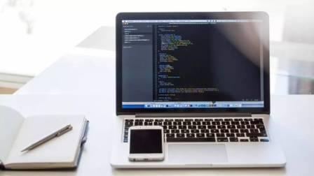 计算机语言有哪些