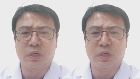 山西大同市医生自曝收回扣50多万 官方:已派驻工作组介入