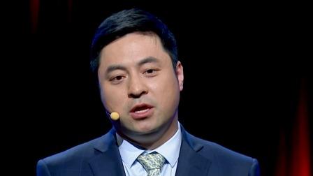 """这就是中国 """"网络安全""""成为中美关系重要问题,鲁传颖深入具体解读"""