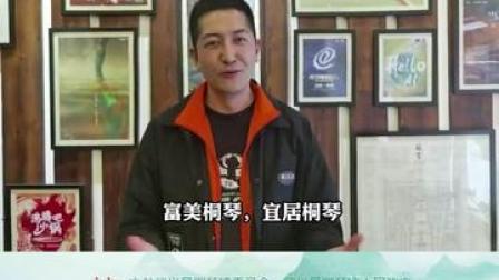 4月17日,#武义县第九届桐琴蜜梨文化节 谱写新时代乡村振兴的新篇章