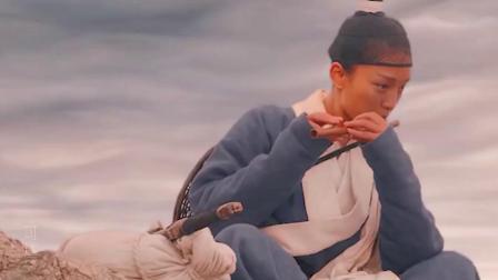 女神古风肖像:张天爱周迅,你最爱哪一个!