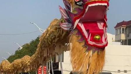 今日上午9时,辛丑年#黄帝故里拜祖大典 在河南省郑州市新郑黄帝故里举行。