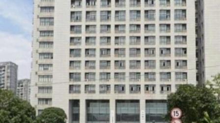 湖南公务员考试83人作弊:10人答卷雷同