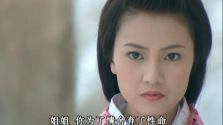 天下第一:黄圣依艳妆好看,高圆圆淡妆好看