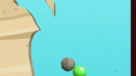 趣味小游戏:这个游戏谁设计的站出来
